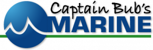 captainbubsmarine.com logo