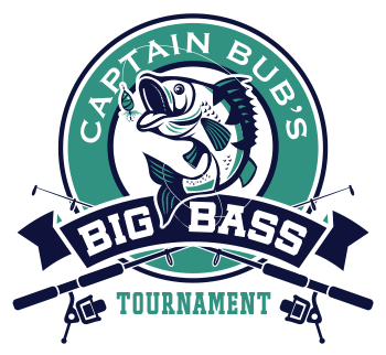 Captain Bub's Tournament